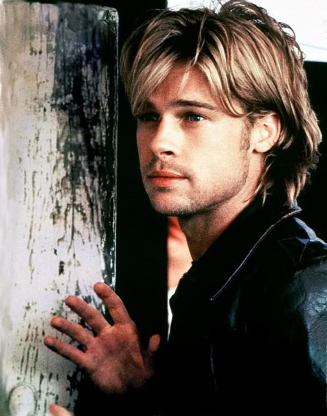 Brad Pitt Young Actorwww.raajkumarroy.xtgem.com