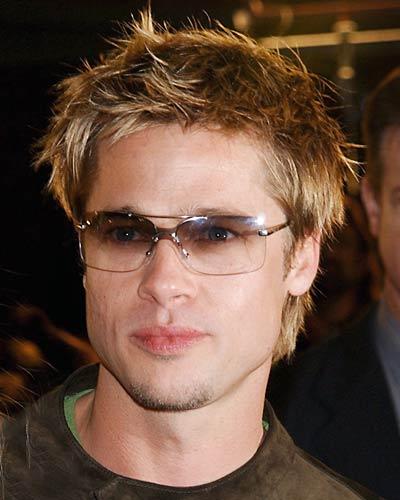 Brad-pitt-hairstyles1